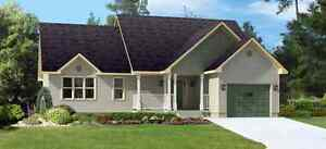 House plan for Sale