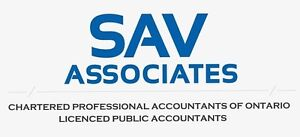 tax, VDP, accountant, bookkeeping, audit, review, NTR, Loan