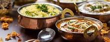 Indian Restaurant For Sale in Regional Area Yarra Ranges Preview