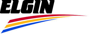 Elgin Motor Freight looking for AZ drivers London Ontario image 1