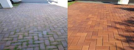 Pressure Cleaning Business For Sale