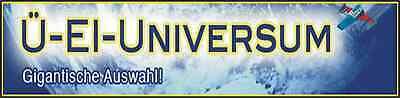 ue-ei-universum