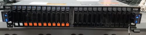 Riverbed Steelhead CXA-07055-B010 w/LIC-CXA-7055-L License, Riverbed Specialists