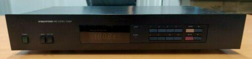 Proton 440 Stereo Tuner
