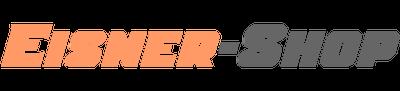 eisner-shop