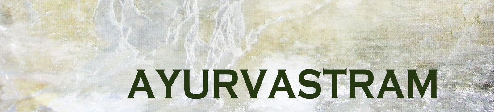 Ayurvastram