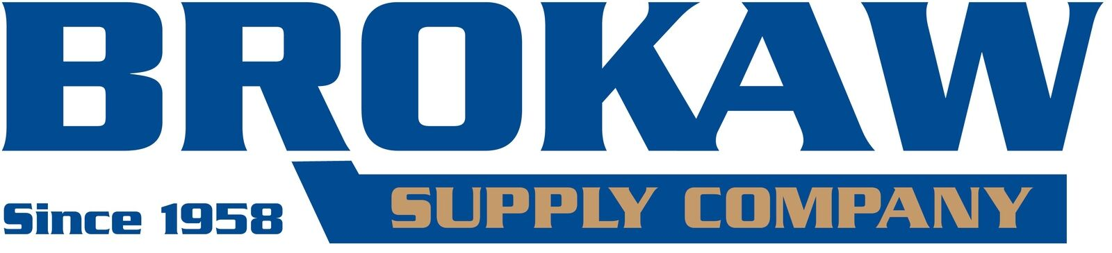 Brokaw Ag Supply