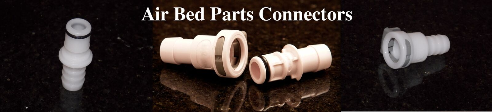 airbedparts