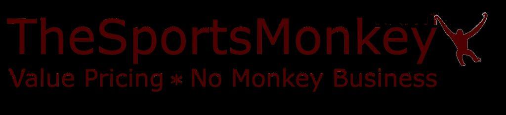 TheSportsMonkey