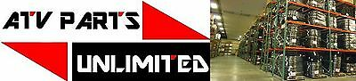 Atv Parts Unlimited