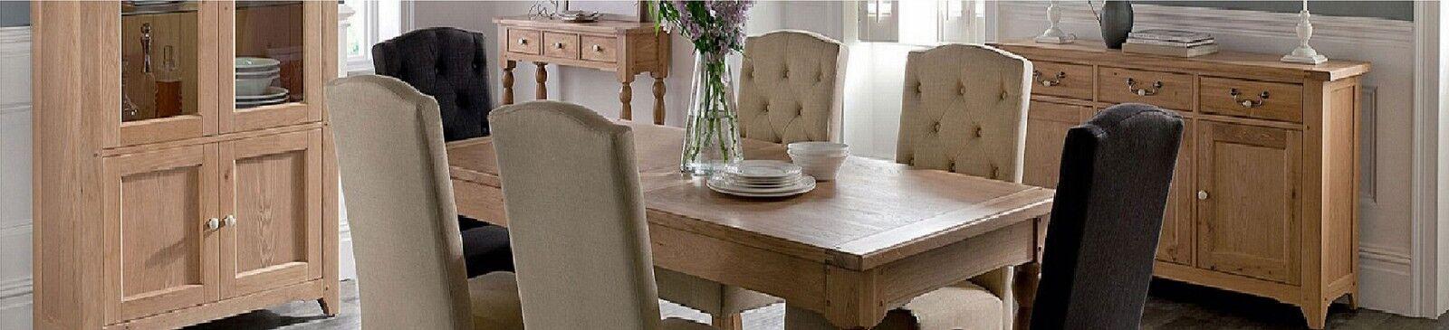 Furniture Brands Outlet