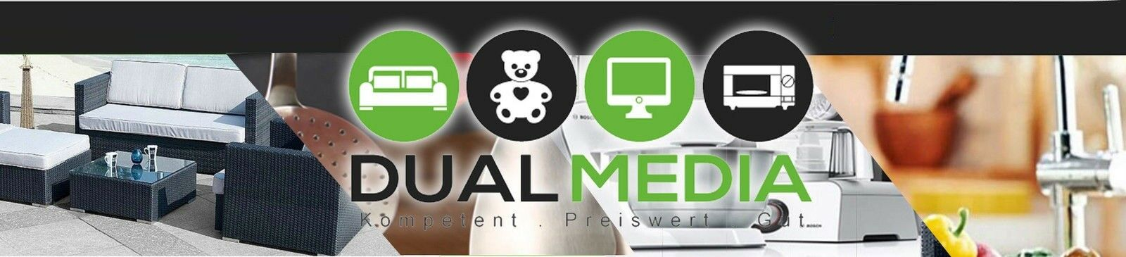 Dualmedia24