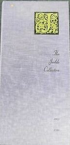 The Judds Collection 1983-1990 CDs