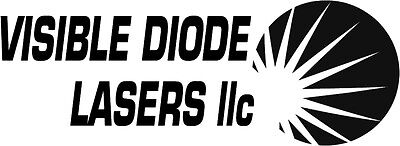 Visible Diode Lasers LLC