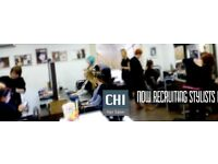 Apprentice Hairdresser / Hairdressing Apprenticeship