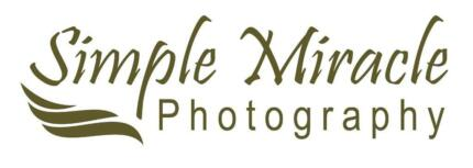 Simple Miracle Photography Maitland Maitland Area Preview