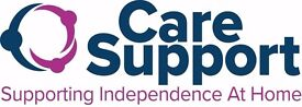 Senior Care Assistant/Team Leader required for a busy, friendly Extra Care Scheme in Torquay