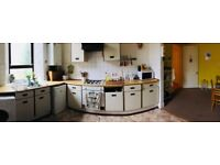 """QUIET DOUBLE ROOM to rent, WEST END - Available from 24th August"""" posted in the category"""