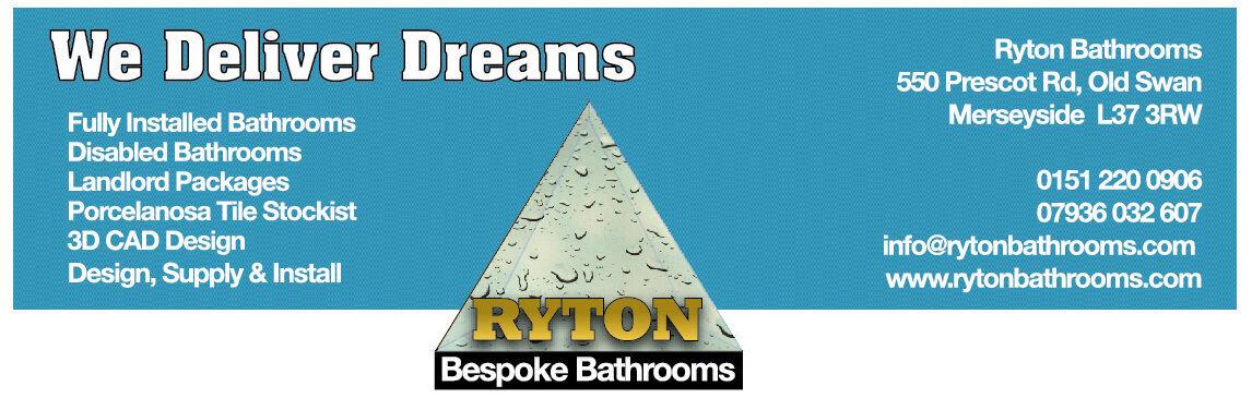 rytonbathrooms17