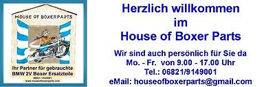 house-of-boxer-parts