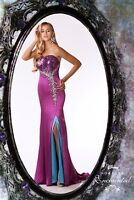 SNOOKIES WHOLESALE PROM & EVENING GOWNS