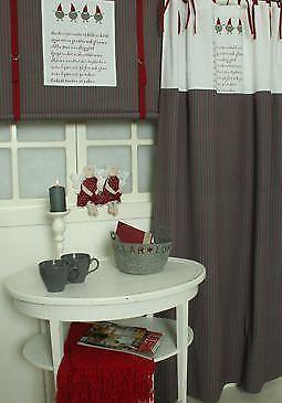 rollo kinder rollos ebay. Black Bedroom Furniture Sets. Home Design Ideas