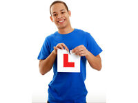 WOW - AMAZING OFFER ON DRIVING LESSONS IN LONDON