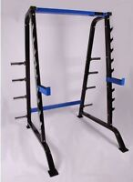 X-Plode Half Cage (PFX-250) ON SALE at Flaman Fitness!!!