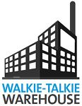 The Walkie-Talkie Warehouse