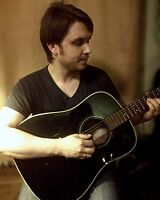 Guitarist: Weddings & Special Events - Classical/Contemporary