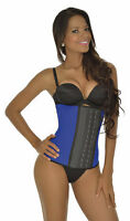 WHOLESALE!!! WAIST TRAINERS, CINCHERS, SHAPERS!! COLOMBIAN ONLY!