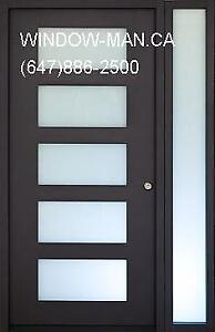 Contemporary Entry Modern Front Door  Best Pricing and Service