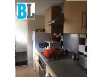 Furnished 1 Double bedroom flat To Rent Close to Town Centre (RG1)