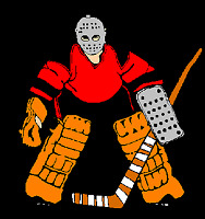 Wanted:  Ice Hockey Goalie - Friday Afternoons in Pelham-Free