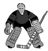 Rent-A-Goalie