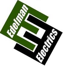 Edelman Electrics Pty Ltd Dee Central Highlands Preview