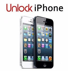 Unlock ANY iPhone 6s Plus 6s 6 5s 5c 5 4s Samsung S7 Edge S6 S5 Note 5 4 3,  LG & HTC
