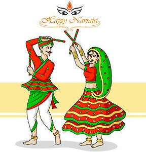 GARBA SINGERS WANTED (GROUP OR BAND) MUST COME W/ OWN EQUIPMENT