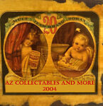 AZ Collectables and More