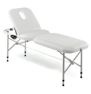 Massage table Auburn Auburn Area Preview