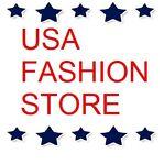 USA FASHION STORE