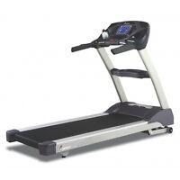 Spirit XT685 Treadmill ON SALE at Flaman Fitness!!!