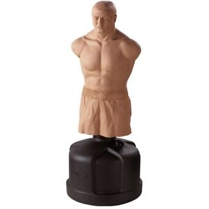 Century Sparing BOB (Full Body) ON SALE at Flaman Fitness!!!
