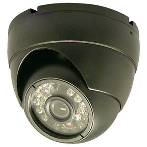 ★. ★.★ Security Camera For Home