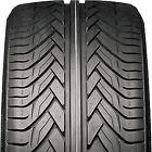 275/25/28 Performance Tires