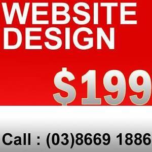 ecommerce website design Brisbane Eagle Farm Brisbane North East Preview