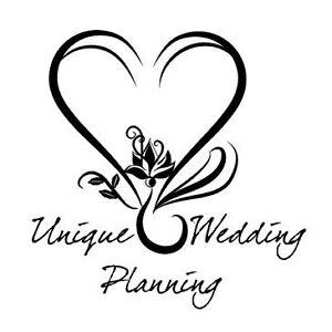 Unique Wedding Planning Perth Perth City Area Preview