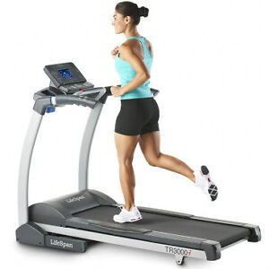 FLAMAN FITNESS - EQUIPMENT BLOWOUT June 15-30! Calgary Alberta image 1