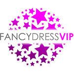 FancyDressVIP