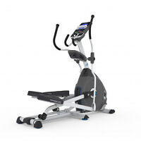 Nautilus E616 Elliptical On Sale at Your Local Flaman Fitness!